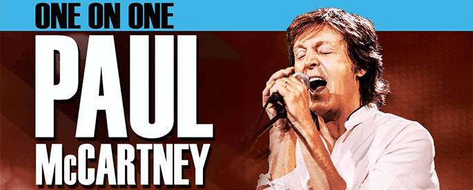 paul_mccarney_one_on_one