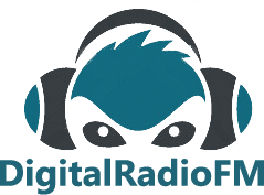 Logo-DigitalradioFM